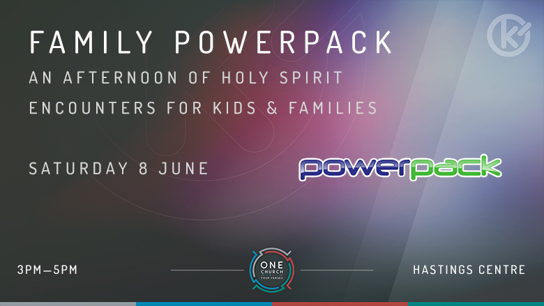 Family Powerpack
