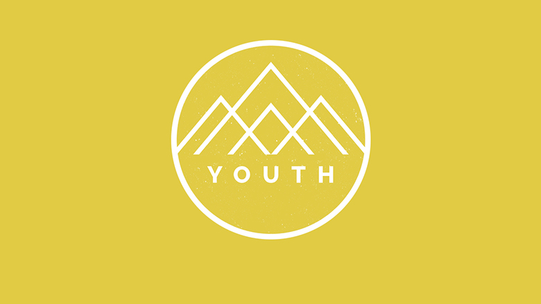 Youth starts up