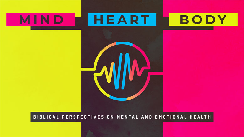 Mind, Heart, Body